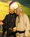 Pakenham Players - Bluebeard - 20090307